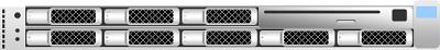 VPS、SSDプラン