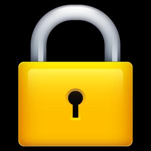 SEO対策にも効く常時SSL化の方法!お名前.com 共用サーバー編!!