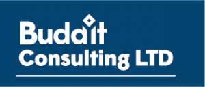 Buddit Consulting LTD